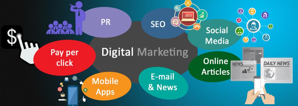 Digital-Marketing-Agency-in-Faridabad
