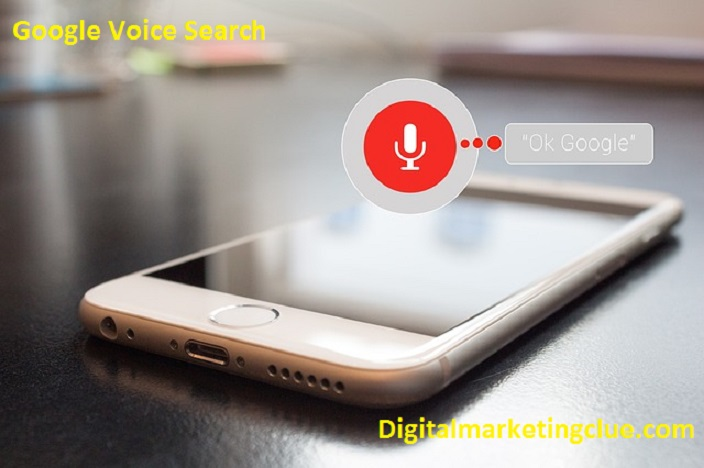 How To Optimize Your Site According To Google Voice Search