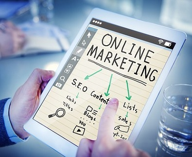 Reasons That Makes Digital Marketing Important