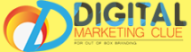 Digital Marketing Company in Delhi | Faridabad | Gurgaon | Noida