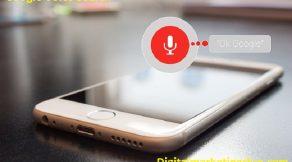 Google-Voice-Search