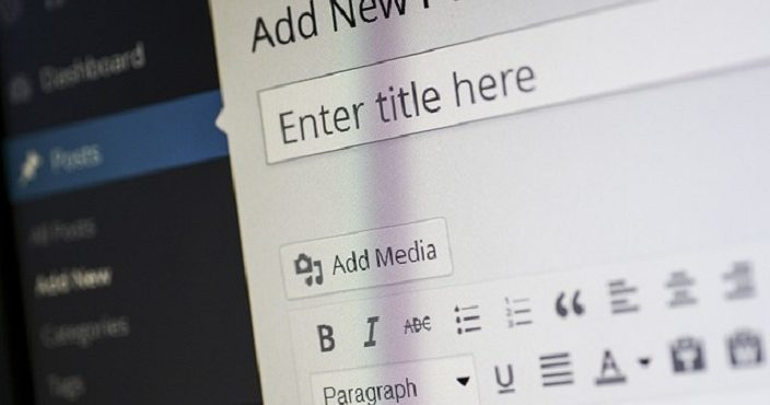 8 Points – How To Avoid The Website Mistakes Revealed By Content Audits