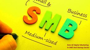 Role-digital-maarketing-Small-Medium-enterprises