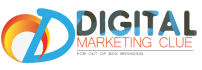 Digital Marketing Company in Delhi | Faridabad | Starts @10000